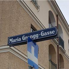 Maria Grengg